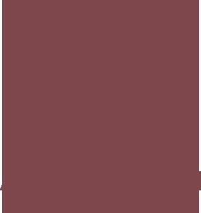 Logo André Marini